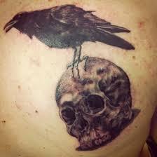 aries tattoos compilation 2018 tattoos
