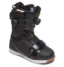 womens snowboard boots size 12 s mora boa snowboard boots adjo100012 dc shoes