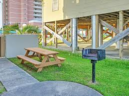 3br north myrtle beach condo w pool access homeaway crescent