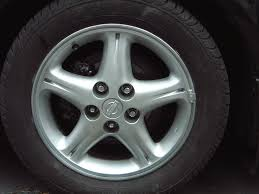 nissan maxima oem wheels the official painted factory wheels thread maxima forums