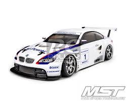 rc car bmw m3 mst ms 01d rtr bmw m3 gt2 electric drift car 2 4ghz rcroller com