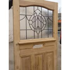 frosted glass entry doors exterior charming exterior doors for home exterior door ideas