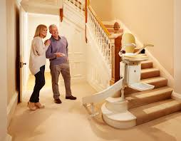 stairlift for sale uk stair lift quotes