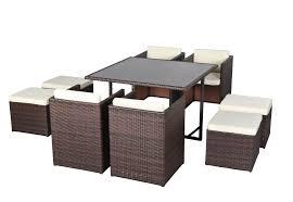table salon de jardin leclerc salon de jardin leclerc salon de jardin bas pas cher reference
