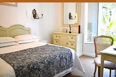 chambres d hotes ajaccio chambres de charme et de luxe hotel ajaccio corse hotel les mouettes