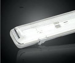 led cove lighting strips led strip cove lighting fixtures dayri me