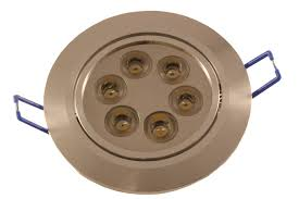 Ls Ceiling Lights Led Lighting Products For Your Living Room And Bedroom