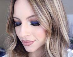 makeup artist in utah utah makeup provo engagements slc makeup artist utah
