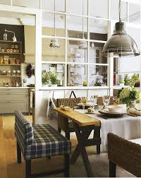 window ideas for kitchen amazing ideas for vintage windows laundry attic and kitchens