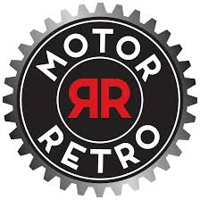 bmw bicycle logo motorretro custom design u0026 restoration