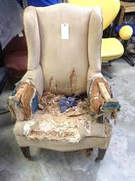 custom upholstery los angeles reupholstery near me furniture