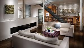 home room interior design interior design living room ecoexperienciaselsalvador com