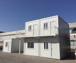 low cost prefab container house for house best 25 container homes
