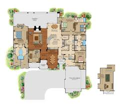 manor house plans the ashby manor u2013 luxury house plans 4000 sq ft design tech homes