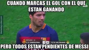 Memes De Lionel Messi - memes de la lesi祿n de lionel messi im磧genes taringa