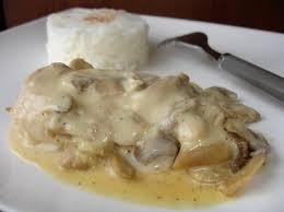 cuisiner le blanc de poulet recette blancs de poulet au marcellin cuisinez blancs de