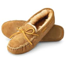 sheepskin slippers for women the best around the net for you