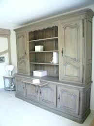 renover meubles de cuisine meuble de cuisine ancien meuble ancien cuisine cheap renovation