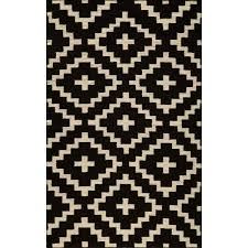 Rugs Lancaster Pa Area Rugs Lancaster Pa Seagrass Rugs Target Antique 1800s Amish