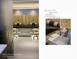 cuisine nail salon design our team of spa designers consists of
