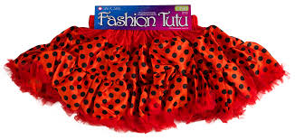 ladybug halloween costume star power ladybug princess halloween costume tutu skirt red