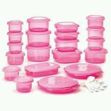 pink canisters kitchen pink kitchen plasticware containers kitchen
