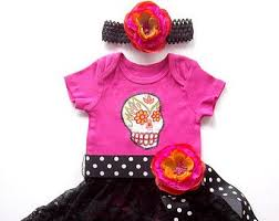 Dead Halloween Costumes 72 Dead Halloween Fundraiser Images
