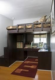camella homes interior design camella homes interior designs