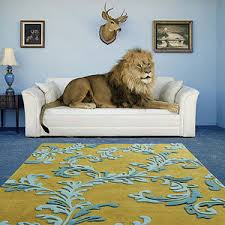 Designer Modern Rugs Rugs Funky Rugs Uk Designer Contemporary Rugs Buy A R
