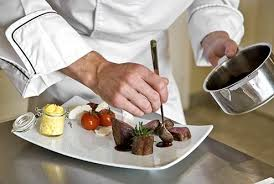 formation cap cuisine cap cuisine en candidat libre