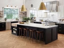 hgtv com fantasy kitchen sweepstakes food network fantasy kitchen