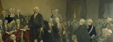 The First President George Washington U0027s Mount Vernon