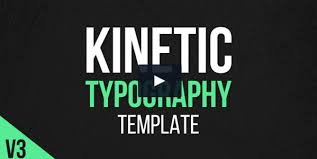 typrography type video tutorials free u0026 premium templates