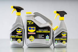 what is the best cleaner to remove grease from kitchen cabinets best kitchen cleaner for grease in 2021 expert s top 5 picks