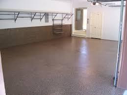 Easy Flooring Ideas Cheap Diy Garage Flooring Ideas Best House Design