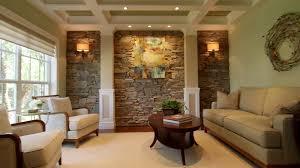 southwest ranches interior designs portfolio and gallery