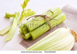 celery stalk stock images royalty free images u0026 vectors