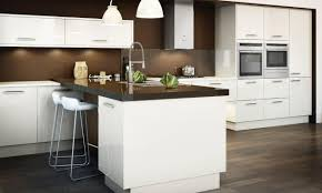 i home kitchens u2013 nobilia kitchens u0026 german kitchens avant