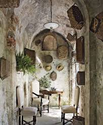 Beautiful Home Decorating Ideas Best 25 Rustic Italian Decor Ideas Only On Pinterest Italian