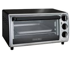 Toaster Oven Best Buy Kitchen Modern Toaster Oven Target For Best Kitchen Appliance