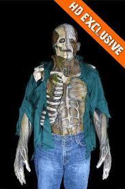 Legit Halloween Costumes Professional Quality Halloween Costumes Horror Dome