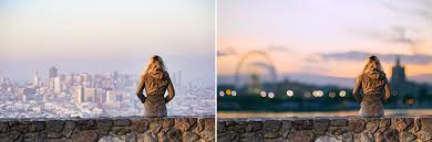 background photography how to change the background of a photo in photoshop