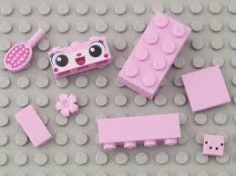 purple brickset lego set guide and database