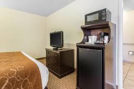 Comfort Inn Cullman Al Clarion Hotels In Cullman Al By Choice Hotels