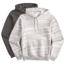 pullover hoodies design custom pullover hoodies online