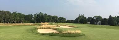 golf course superintendents association of cape cod gcsacc s u0026r