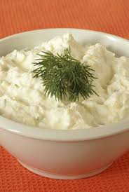 non dairy cottage cheese dairy free cottage cheese gluten free more