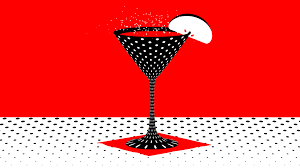 christmas martini glass clip art appy fizz u2013 sagmeister u0026 walsh