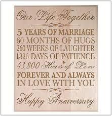 10 year wedding anniversary gift ideas 10 year wedding anniversary gift ideas for him south africa