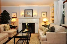 living room staging ideas staged living rooms remarkable on room regarding staging by sandra